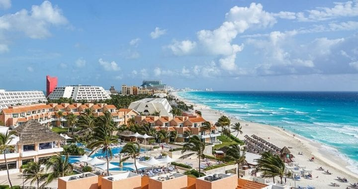 Packing List for Mexico – Quick & Easy Guide for 2020