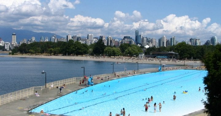 9 Best Non Touristy Things to do in Vancouver