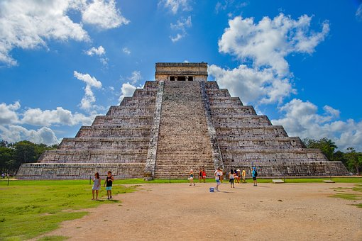 Tour Chichen Itza – Your Ultimate Guide