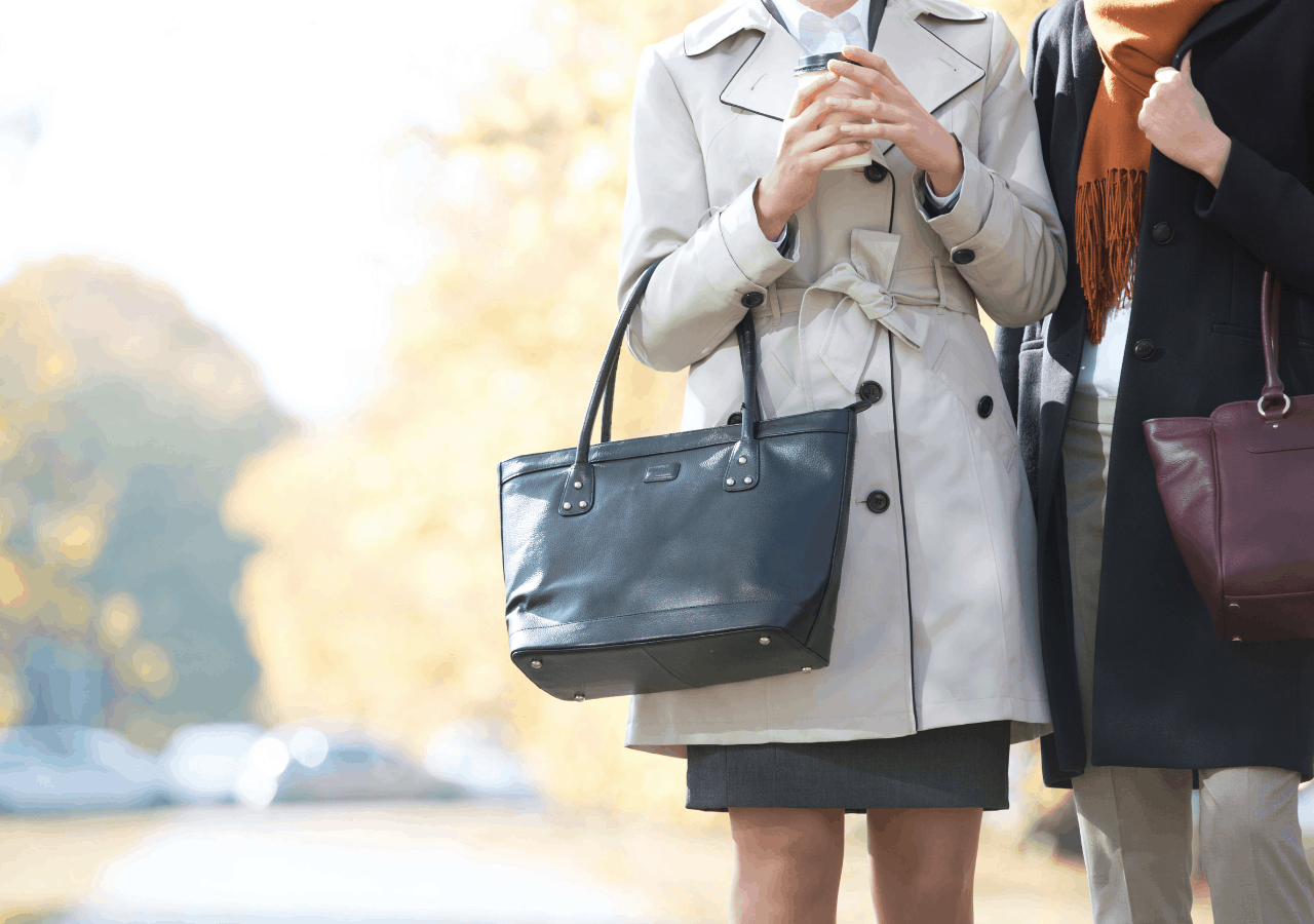 Best Travel Purses – Complete Guide for 2019