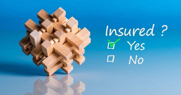 Best Travel Insurance for Canadian Seniors – 2020