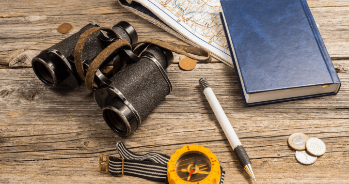 Best Accessories for Travel in 2020 (and the Worst!)
