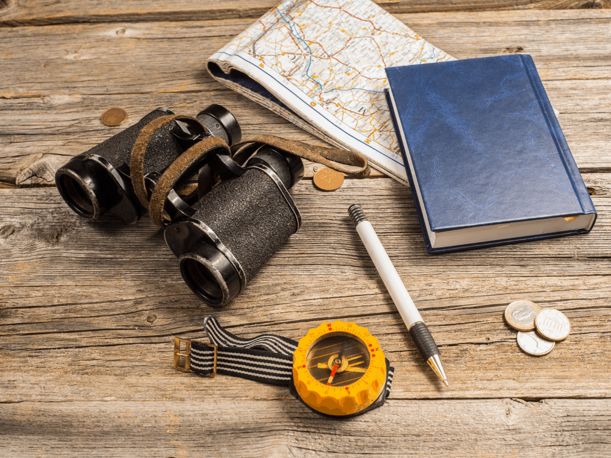 Best Accessories for Travel in 2019 (and the Worst!)