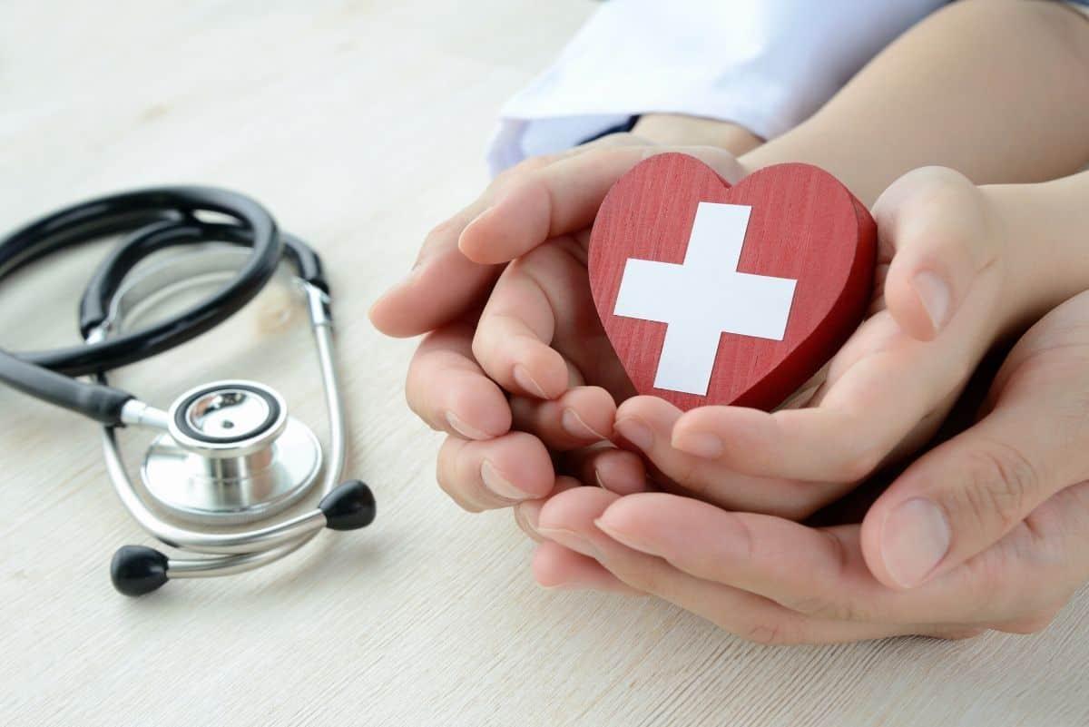 travel health insurance canada